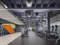 Pulse Fitness Center   Houston