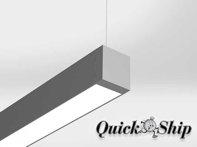 Microlinea Suspended Series 3 Direct – Quick Ship