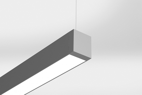Microlinea Suspended Series 3 Direct