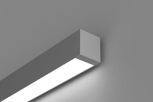 Microlinea Wall Mount Series 3 - Direct